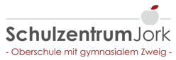 Schulzentrum Jork